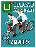 UPLOAD 54: Teamwork