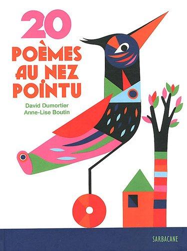 """<a href=""""/node/44791"""">20 poèmes au nez pointu</a>"""