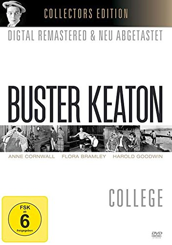 buster-keaton-college-collectors-edition