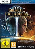 Galactic Civilizations III Limited Special Edition (PC) (Hammerpreis) -