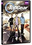 Top Gear: Complete Second Season [DVD] [Region 1] [US Import] [NTSC]