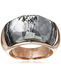 Tamaño del anillo interior 50 5184251 Swarovski