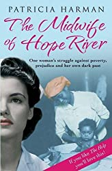 The Midwife of Hope River by Patricia Harman (2013-02-01)