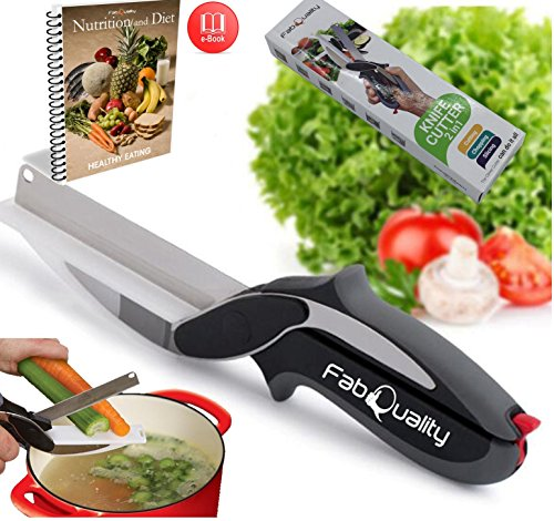 fabquality-cuchilla-inteligente-2-en-1-cuchillo-de-cocina-clever-cutter-gratis-incluido-cocina-herra