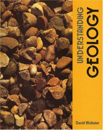 Understanding Geology Banded Set (Pupil's and Workbook)