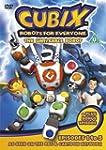 Cubix: Robots For Everyone - The Unfi...