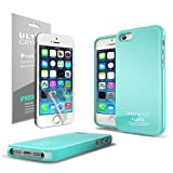 Best Vcloo Iphone 5s Waterproof Cases - iPhone 5S Waterproof Case, Vcloo® iPhone 5 Waterproof Review