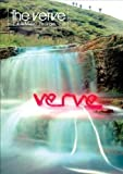 The Verve: This Is Music - Singles 92-98 [DVD]