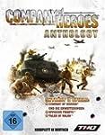 Company of Heroes: Anthology