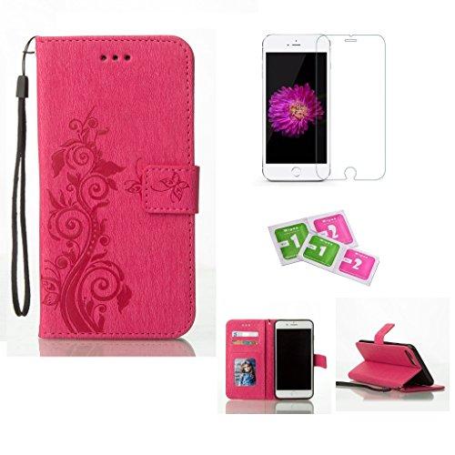 iphone-5-5s-coque-se-jgntjls-2016-new-style-pour-lautomne-avec-protecteur-decran-en-verre-trempe-et-