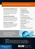 SAP S/4HANA Finance: Ihre Entscheidungshilfe zur Migration ? aktuell zu Release 1809 (SAP PRESS)