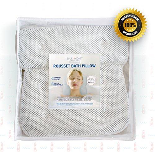 rousset-luxus-badewannenkissen-fr-badewanne-und-whirlpool-premium-wellness-kissen-fr-komfort-mit-wei