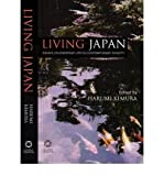 [(Living Japan: Essays on Everyday Life in Contemporary Society)] [Author: Harumi Kimura] published on (March, 2009)