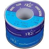 soudure 1 mm 250 grammes - Etain 60% - Plomb 40% - Sn60Pb40