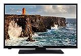 Telefunken XH28D101 72 cm Fernseher