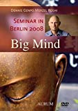 Big Mind - Workshop in Berlin 2008