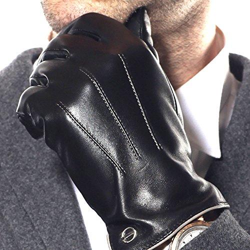 elma-gants-dhiver-de-conduite-pour-homme-en-cuir-nappa-doublure-chaude-compatibles-ecrans-tactiles-i