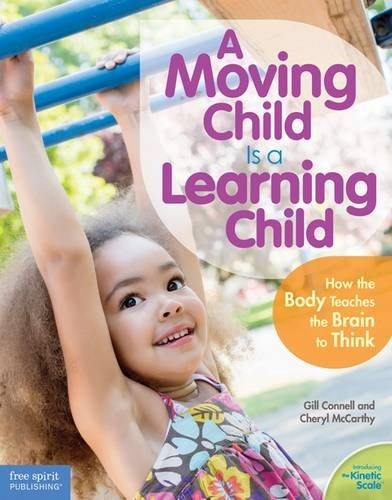 moving around as a child essay