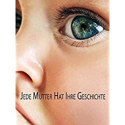 Jede Mutter Hat Ihre Geschichte (The Milky Way) [OV]