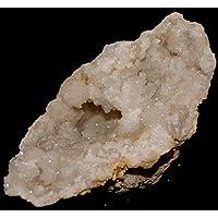 QG1803 Quarzkristall, unbehandelt, 100 mm, naturfarben preisvergleich bei billige-tabletten.eu
