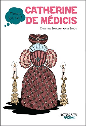 Catherine de Mdicis