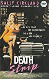 Death Strip