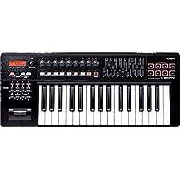 Roland A-300PRO USB MIDI Keyboard Controller - Black