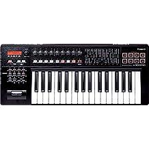 Roland A-300PRO-R - Controlador MIDI teclado (importado de Japón)