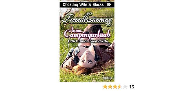 Cheating Wifes Bester Freund