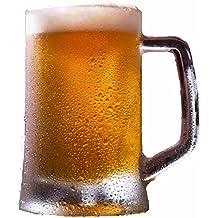 Atrezzo Photocall Jarra Cerveza | Atrezzos graciosos | Accesorios Photocall Divertido | Complementos para photocall | Set para Bodas | Complementos Económicos para Bodas