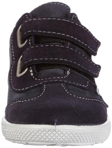 Ricosta RIKE(M) 8123100 Mädchen Sneaker Blau (see 171)
