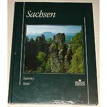 Sachsen Saxony