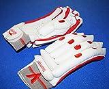 Slazenger Cricket Gloves - Best Reviews Guide
