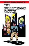 Image de The Bulletproof Coffin: Collected Edition