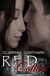 Red Collar (English Edition)