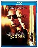 Score, The (2001) (BD) kostenlos online stream