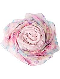 375acdda267fa Amazon.fr   Prettystern - Etoles   Echarpes et foulards   Vêtements