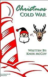 Christmas Cold War: A Short Story (English Edition)