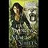 Magic Shifts: A Kate Daniels Novel