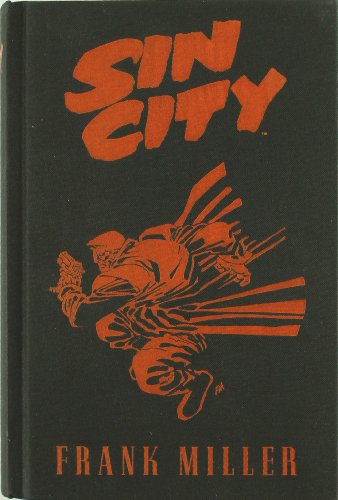 Sin City 2: Integral / Complete