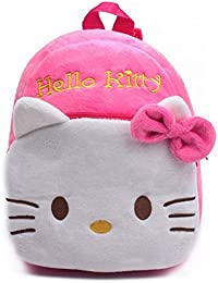 Kiddybo - Mochila Infantil