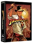 Indiana Jones - The Complete Adventur...
