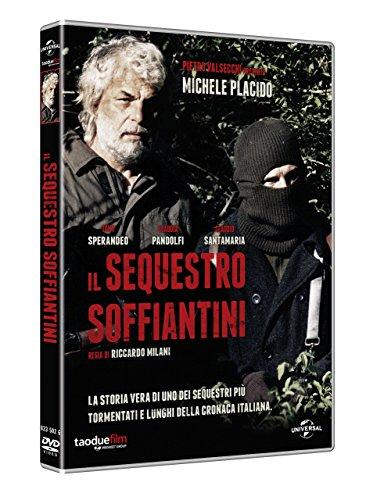 Sequestro Soffiantini