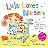 Lulu Loves Nursery