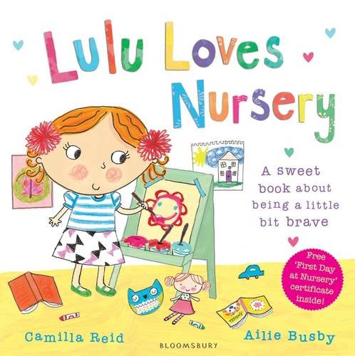 lulu-loves-nursery