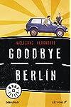 https://libros.plus/goodbye-berlin/