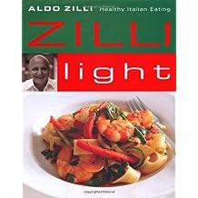 Zilli Light