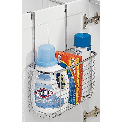 mdesign-cestino-lavanderia-da-mobile-per-fogli-per-asciugatrice-detergenti-smacchiatore-mollette-arg