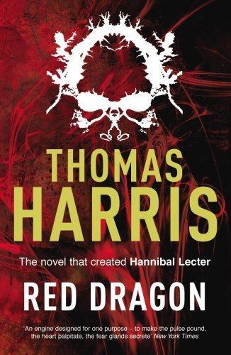 Hannibal: (Hannibal Lecter) by Harris, Thomas (2009) Paperback