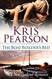The Boat Builder's Bed: Sexy New Zealand romance - Best Reviews Guide